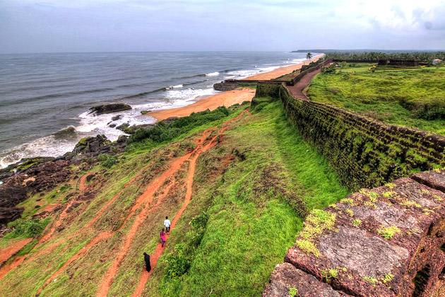 Bekal Kerala
